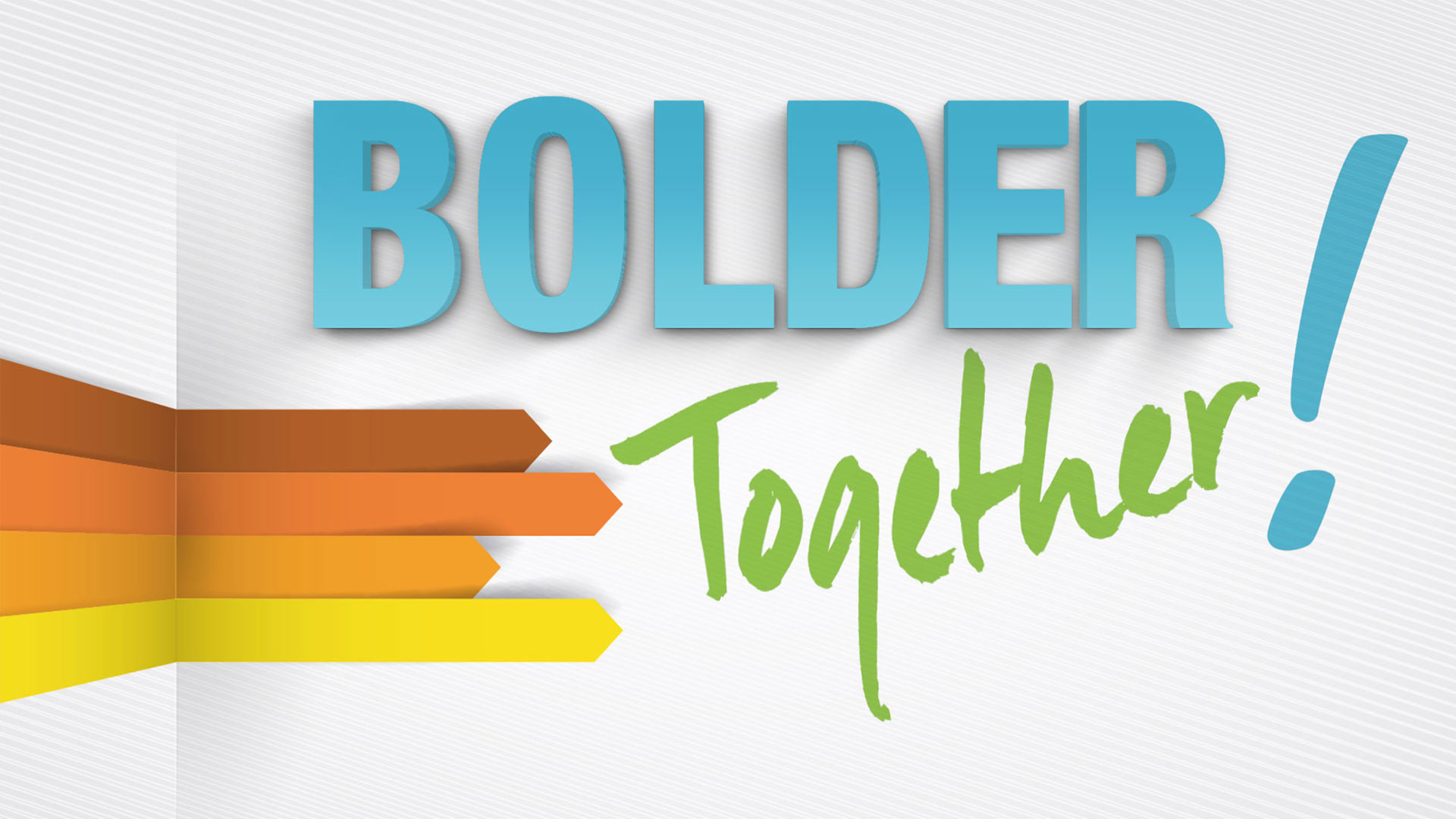 Theme_BolderTogether